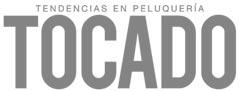 LI:OH en El País